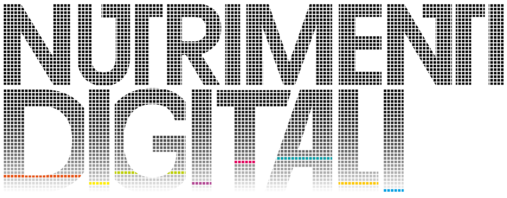 nutrimenti digitali logo-1